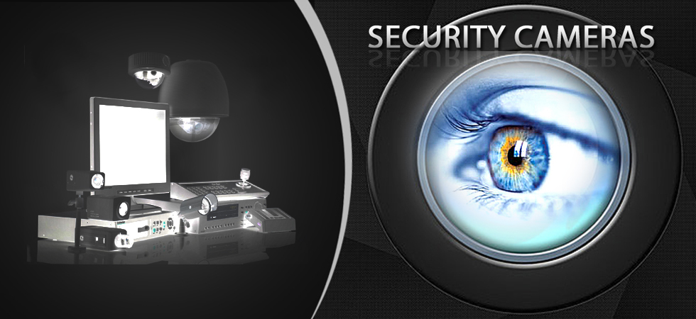 CCTV | CCTV Chennai | CCTV Cameras Chennai |CCTV IR Cameras